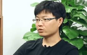 創優翼教育、UI設計(ji)培訓(xun)