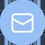 發送投訴郵件